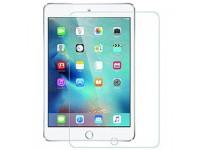 Miếng dán cường lực iPad mini 4