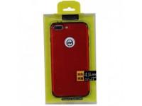 Ốp lưng iPhone 7 Plus JOYROOM LingPai loại 2