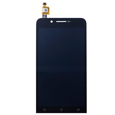 Thay màn hình Asus Zenfone Go