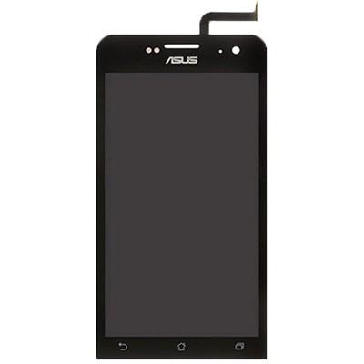 Thay mặt kính cảm ứng Asus Zenfone 4