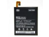 Thay pin Xiaomi Mi 4/ Mi 4I/4C/4S