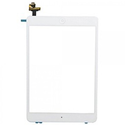 Thay mat kinh iPad mini 1 2 3 4