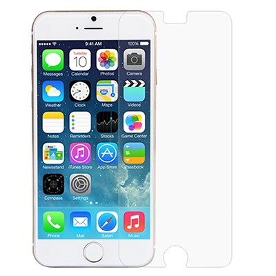 mieng dan cuong luc iPhone 6