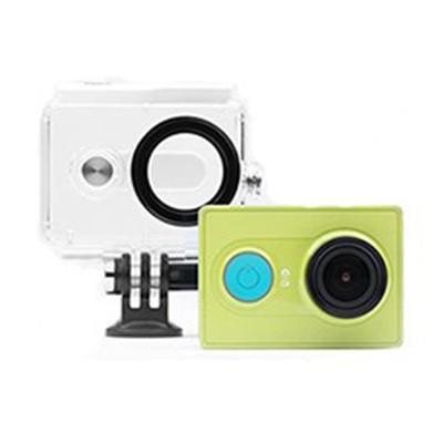 Vo chong nuoc camera Xiaomi YI XYSK02
