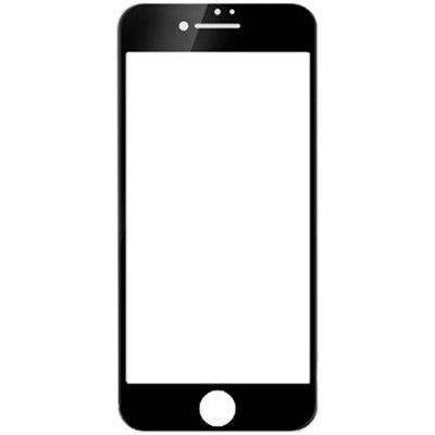 Mieng dan cuong luc 3D iPhone 7 REMAX