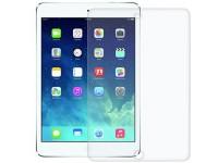 Miếng dán cường lực iPad mini 1 / 2 / 3