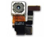 Thay Camera iPhone 5C