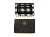 Thay IC Nguồn iPhone 5C
