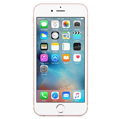 iPhone 6s Plus 128GB Lock Cu 99