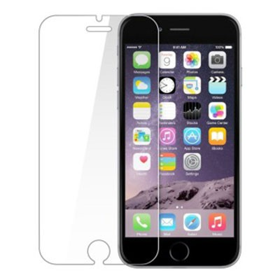 mieng dan cuong luc 3D iPhone 6 Plus