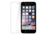 Miếng dán cường lực 3D iPhone 6 Plus