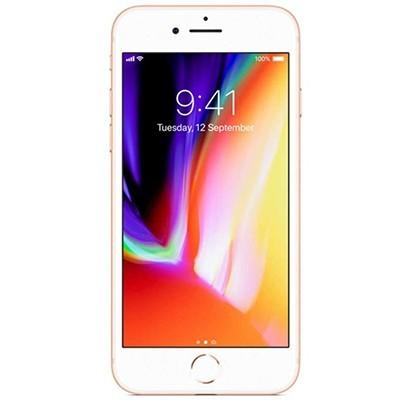 iphone 8 plus 64gb cu 99