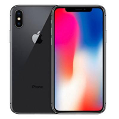 iphone x 256gb active white mau trang