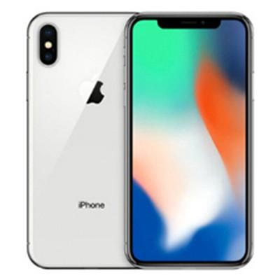 iphone x 256gb active white mau xam