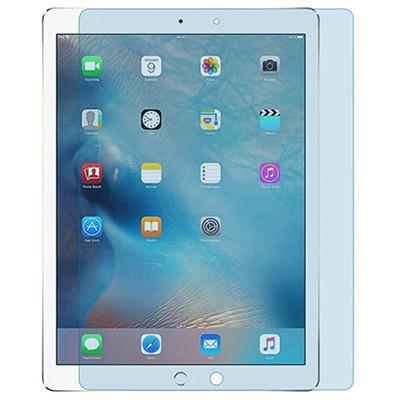 Mieng dan cuong luc iPad Pro