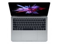 Macbook Pro 13.3 inch MPXQ2 Core i5 1.7GHz /8GB/SSD.256GB mới (2017)