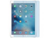 Miếng dán cường lực iPad Pro