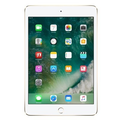 iPad Mini 4 Wifi Cellular Cu 99 hang Sing