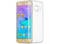Ốp lưng Samsung Galaxy S6 Edge Hoco Ultra Slim