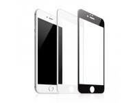 Miếng dán cường lực 3D iPhone 7 Plus REMAX