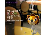 Cuộn tai nghe Momodiz