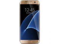 Samsung Galaxy S7 Edge Cũ 99% (Bản Hàn)