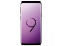 Samsung Galaxy S9 Hàng Mỹ