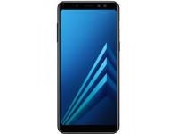 Samsung Galaxy A8 Star Hàng Công Ty