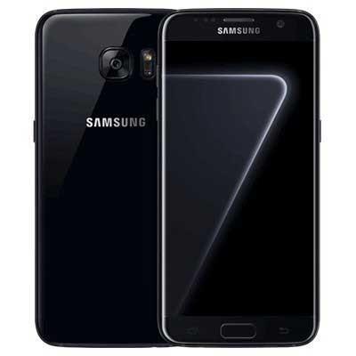 Samsung Galaxy S7 Edge Cu 99 mau den