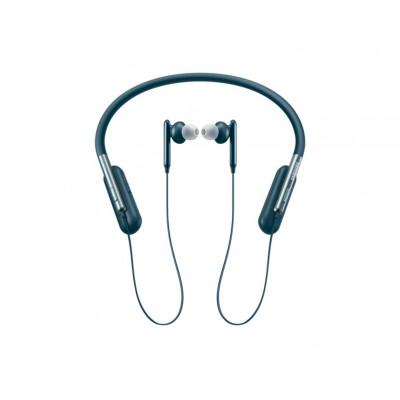 Tai-nghe-Bluetooth-Samsung-U-Flex-EO-BG950 mau xanh blue
