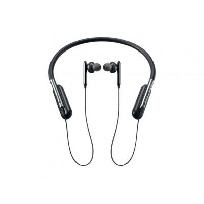 Tai-nghe-Bluetooth-Samsung-U-Flex-EO-BG950 mau den black