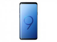 Samsung Galaxy S9 hàng Mỹ Cũ