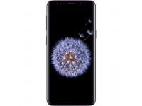 Samsung Galaxy S9 Plus Cũ hàng Mỹ