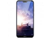 Nokia X6 (4G Rom Tiếng Việt)
