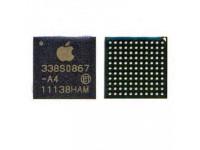 Thay IC nguồn iPhone 7, 7 Plus