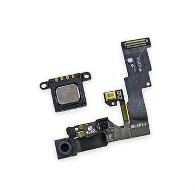 thay camera truoc iphone 8, 8 plus