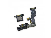 Thay Camera trước iPhone 8, 8 Plus