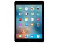 iPad Pro 9.7 inch Wifi Cũ