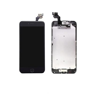 thay man hinh iphone 6 plus