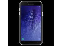Samsung Galaxy J4 Chính Hãng