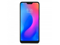 Xiaomi Redmi Note 6