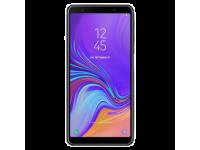 Samsung Galaxy A7 (2018) Hàng Công Ty