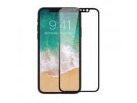 Thay mặt kính cảm ứng iPhone XS, XS MAX