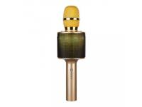 Micro loa TITAN M01