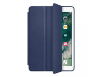 Bao da iPad Mini 4 Smart case