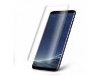 Miếng dán cường lực Galaxy S8 Plus dẻo