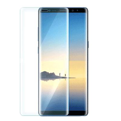 Miếng dán cường lực Galaxy Note 8