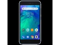 Xiaomi Redmi Go Hàng Công Ty (DGW)