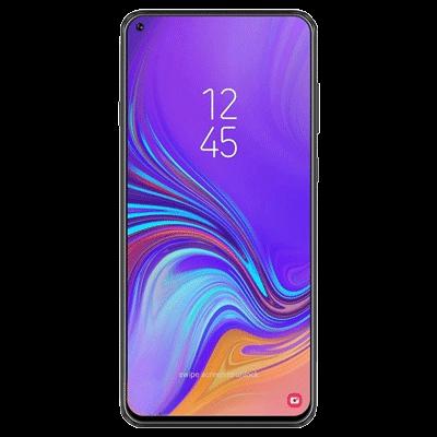 Samsung galaxy a60 hang cong ty