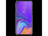 Samsung Galaxy A60 Hàng Công Ty